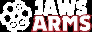 JAWSARMS.com